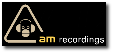 AM Recordings